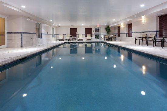 Gainesville, VA: Pool