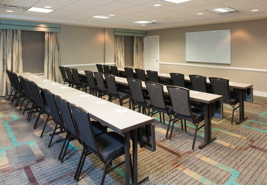 Maumee, OH : Meeting Space