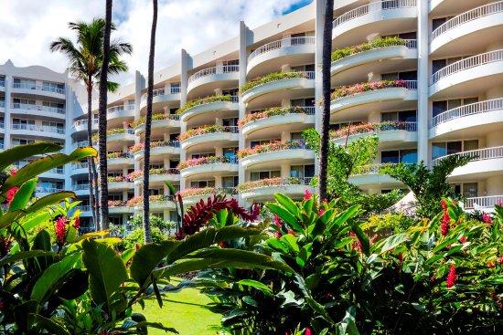 Pictures of Fairmont Kea Lani, Maui - Maui Photos - Tripadvisor
