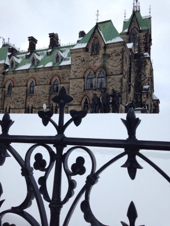 Ottawa, Canadá: photo6.jpg