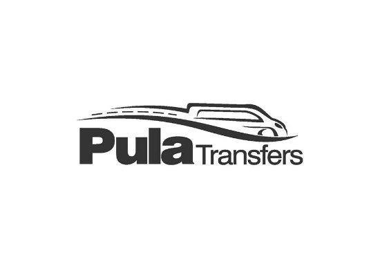 Pula Transfers