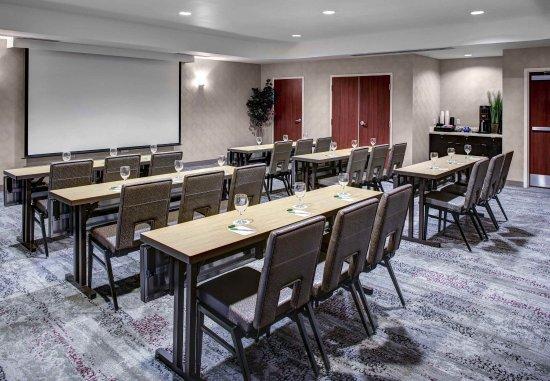 Glen Allen, VA: Dominion B Meeting Room