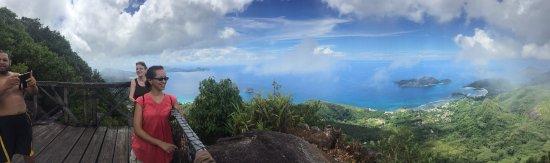 Victoria, Seychelles: photo6.jpg