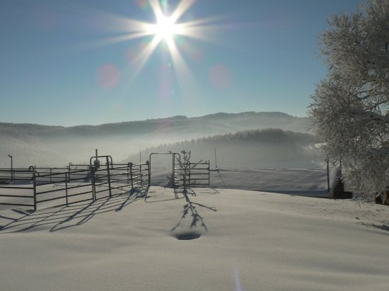 Kromeriz, Republik Ceko: Recreational Facilities