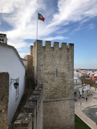 Castelo De Loule: photo3.jpg