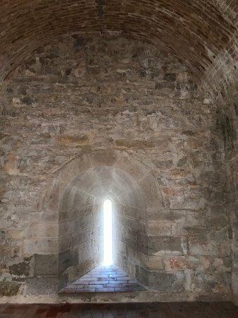 Castelo De Loule: photo4.jpg
