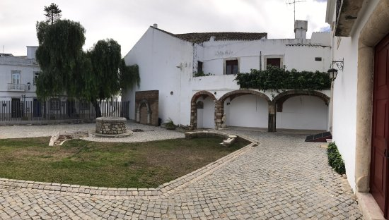 Castelo De Loule: photo6.jpg