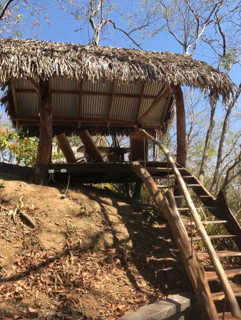 San Juanillo, Costa Rica : photo0.jpg