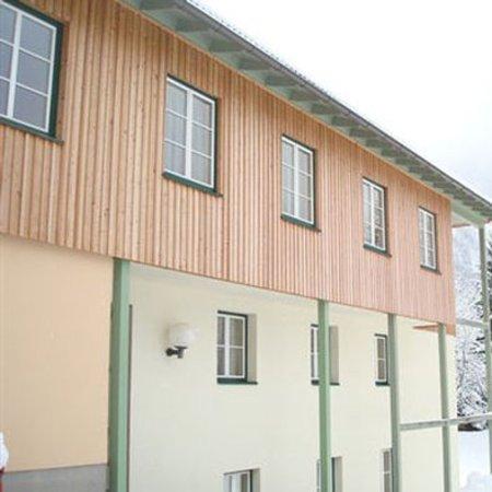 JUFA Hotel Bad Aussee: Exterior