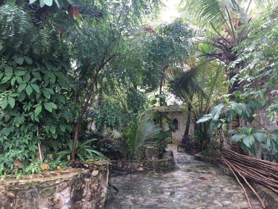 Guesthouse Las Piedras : photo0.jpg