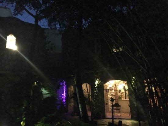 Guesthouse Las Piedras : photo2.jpg