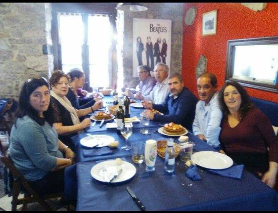 """Муниципалитет Теверга, Испания: Screenshot_2017-02-16-20-31-10_com_large.jpg"""""""