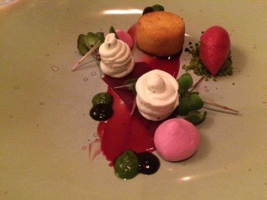 MacNean House & Restaurant: photo5.jpg