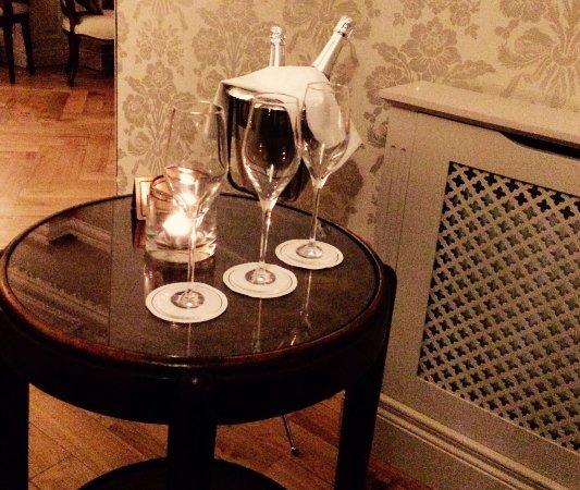 MacNean House & Restaurant: photo7.jpg