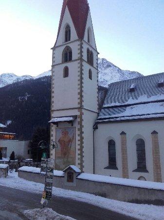 Pettneu am Arlberg, Austria: photo1.jpg
