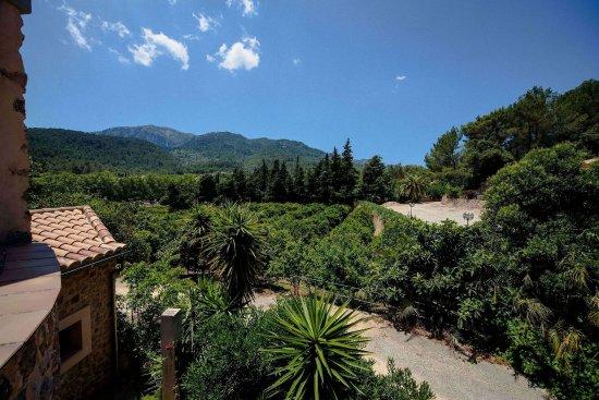 Esporles, España: Other