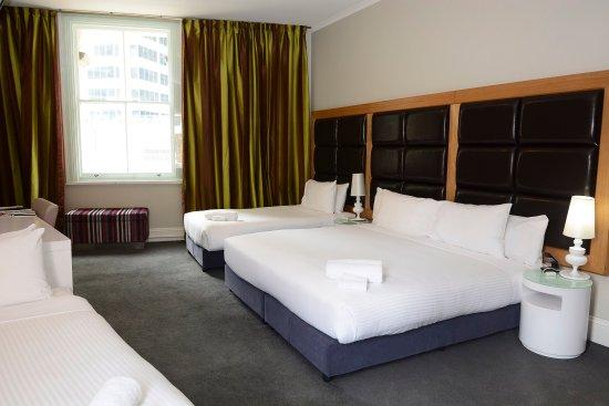 1831 Boutique Hotel Au 103 2018 Prices Reviews Sydney Photos Of Tripadvisor