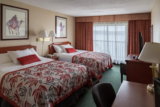 Anchor Inn & Suites Photo