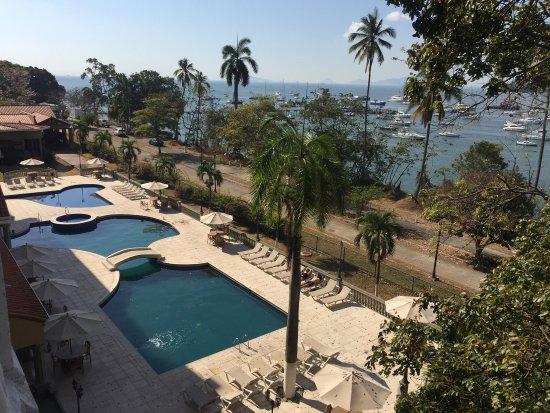 Country Inn & Suites By Carlson, Panama Canal, Panama: photo1.jpg