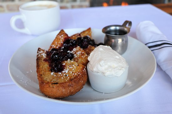 Riverview, FL: French Toast