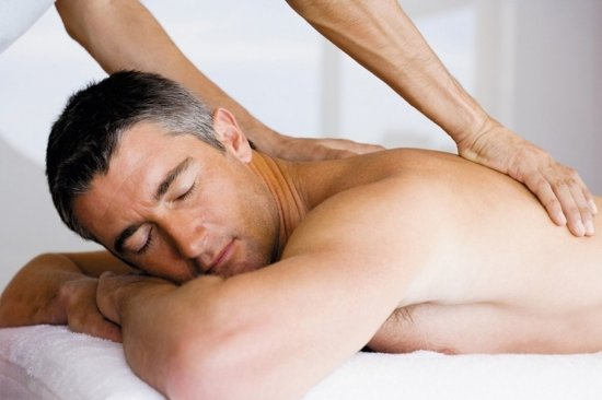 Zurich Massage and Sport Clinic
