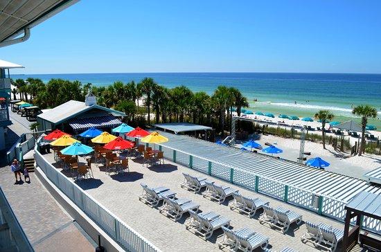 Tripadvisor Panama City Beach Fl Restaurants