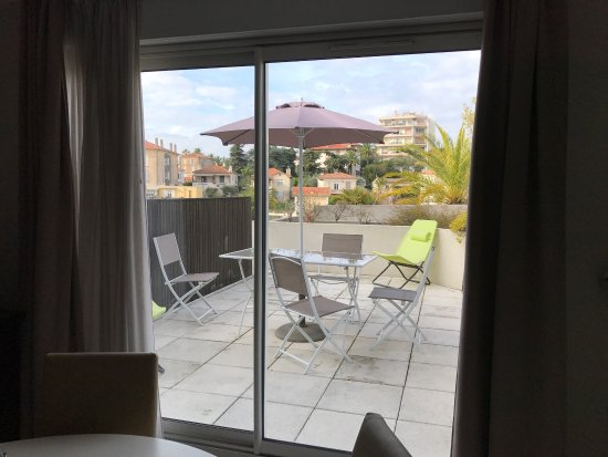 Excelsuites Hotel - Residence: photo1.jpg