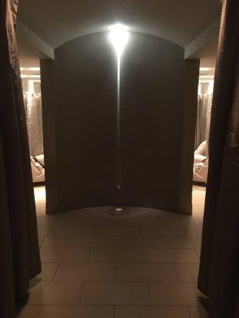 Eforea : Spa at the Hilton Grand Vacation Club: photo2.jpg