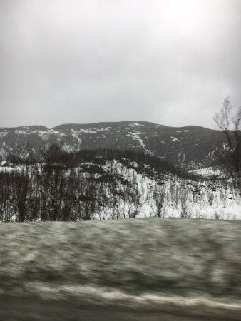 Troms, Norway: photo3.jpg