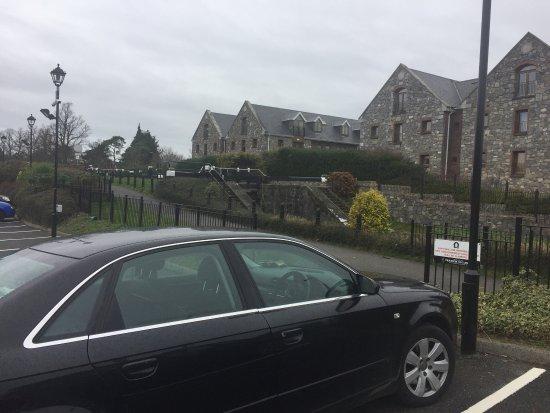 Castleknock, Ireland: photo3.jpg