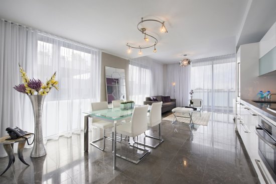 Boulan South Beach 168 2 3 9 Updated 2018 Prices Hotel Reviews Miami Fl Tripadvisor