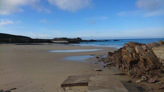 Alderney照片