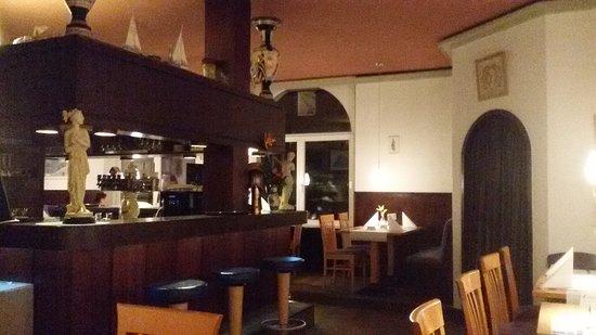 """Restaurant  Delphi: 20170216_185230_large.jpg"""""""
