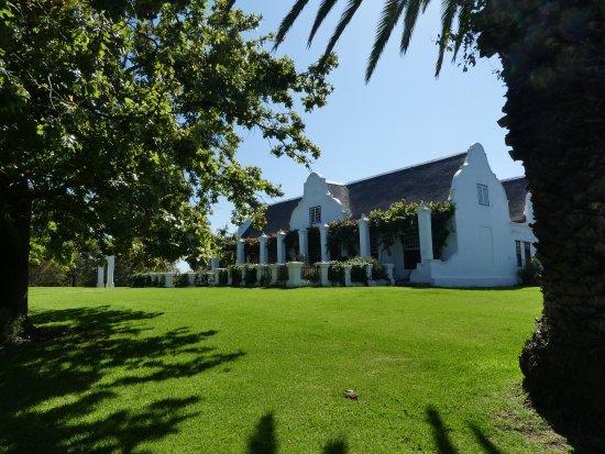 Claremont, Sudáfrica: photo4.jpg