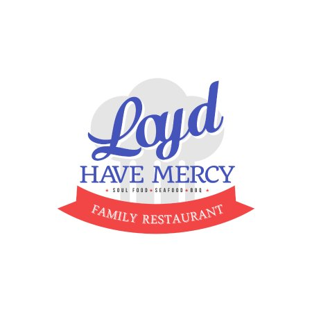 Loyd Have Mercy Restaurant
