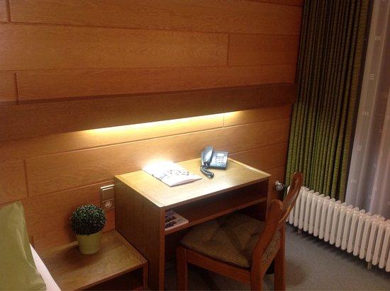Akzent Hotel Landhaus Heinen: photo3.jpg