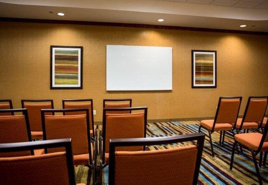 Ocoee, FL: Meeting Room    Theater Setup