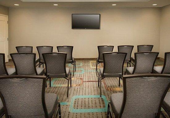 Texarkana, TX: Meeting Room    Theater Setup