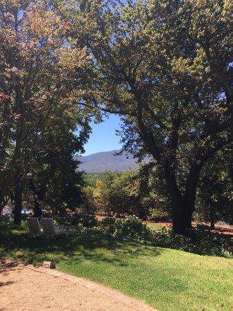 Elgin, South Africa: photo1.jpg