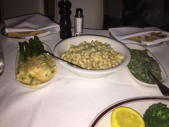 Chops lobster bar boca raton menu prices restaurant for Fish restaurants in boca raton