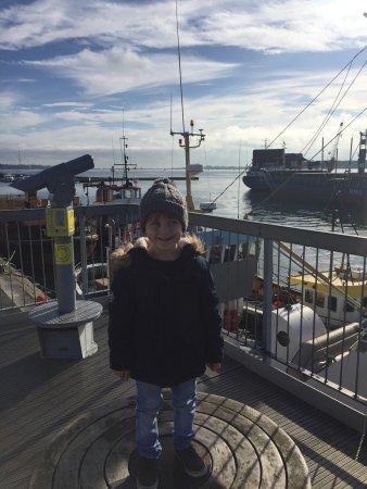 Poole Harbour: photo0.jpg