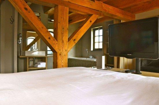 Coevorden, The Netherlands: H Design Suite