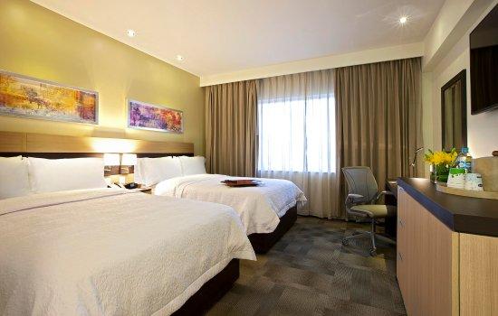 Hampton Inn by Hilton Silao Aeropuerto