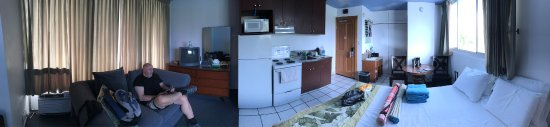 Holiday Surf Hotel: photo1.jpg