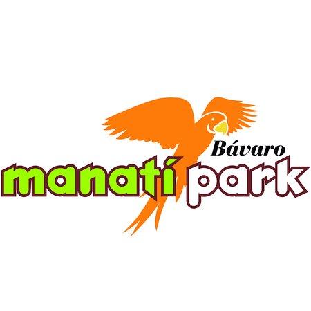 Punta Cana, República Dominicana: Manati Park