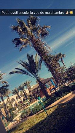 SENTIDO Djerba Beach: photo0.jpg