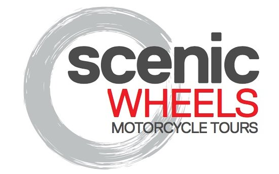 Scenic Wheels Motorcycle Tours