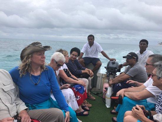 Denarau Island, Fiji: photo5.jpg
