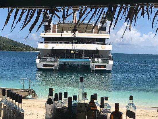 Denarau Island, Fiji: photo9.jpg