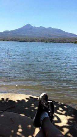 Pico de Garza: photo2.jpg